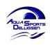 Random image: Aqua Sports Delligsen