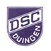 Random image: Duinger SC