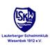 Random image: LSKW B ad Lauterberg