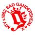 Random image: MTV Bad Gandersheim