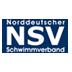 Norddeutscher Schwimmverband
