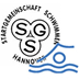 SGS Hannover