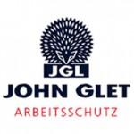 Random image: JG JOHN GLET Arbeitsschutz GmbH