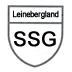 Random image: SSG Leinebergland
