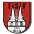 Random image: TSV Hohenhameln