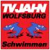 Random image: TV Jahn Wolfsburg