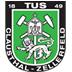 Random image: TuS Clausthal-Zellerfeld